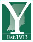 Town of Yorktown